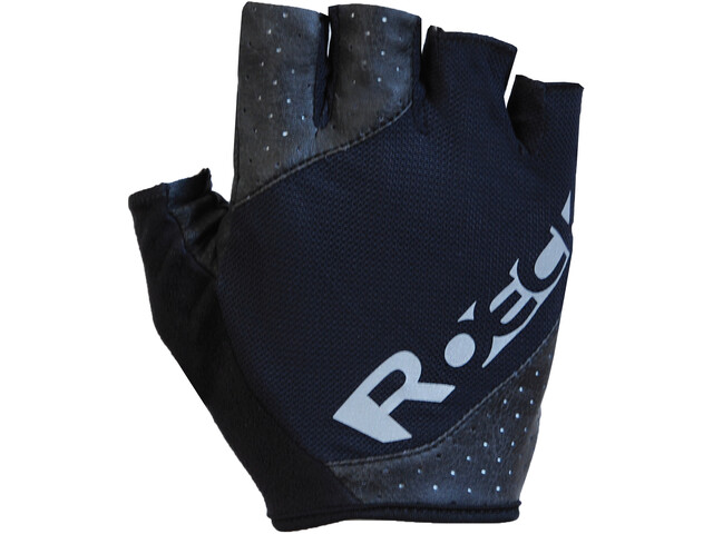 Roeckl Oxford Gants, black